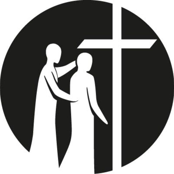 Stiftelsen Evangeliesenteret Podcast Artwork Image