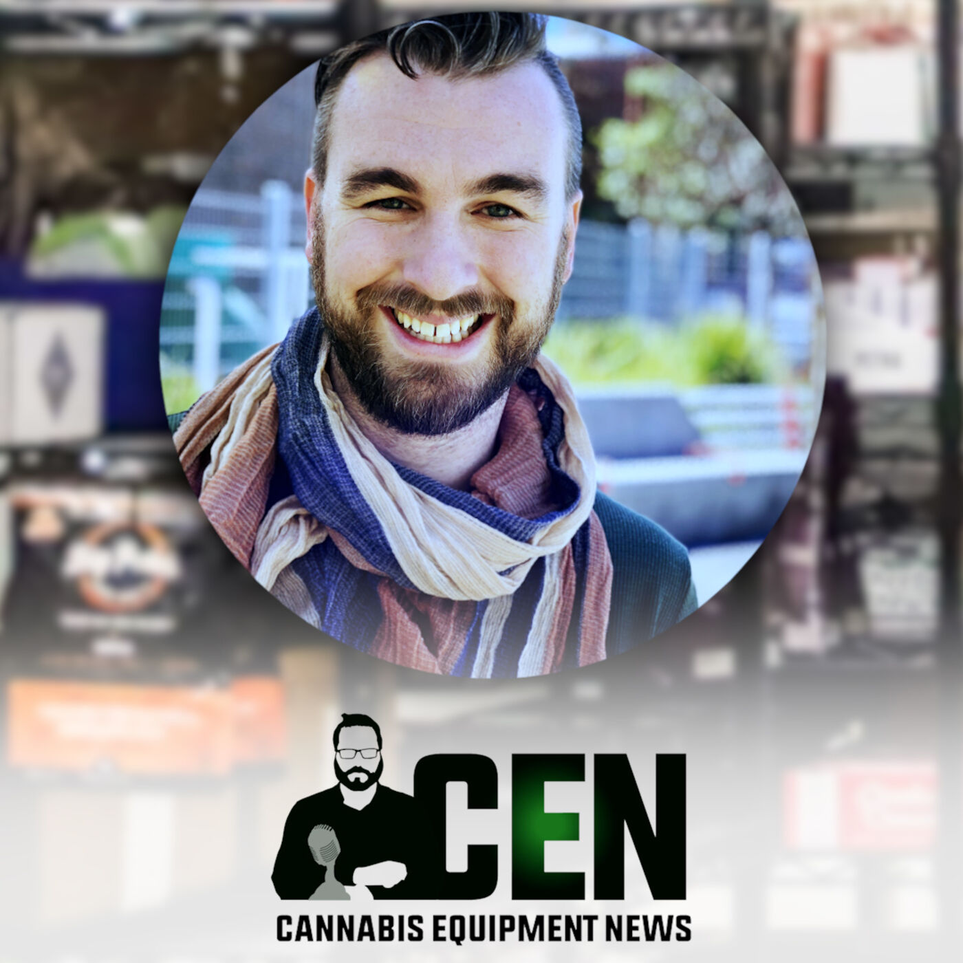 Zach Pitts: Pandemic Permanently Changed the Cannabis Consumer Mindset