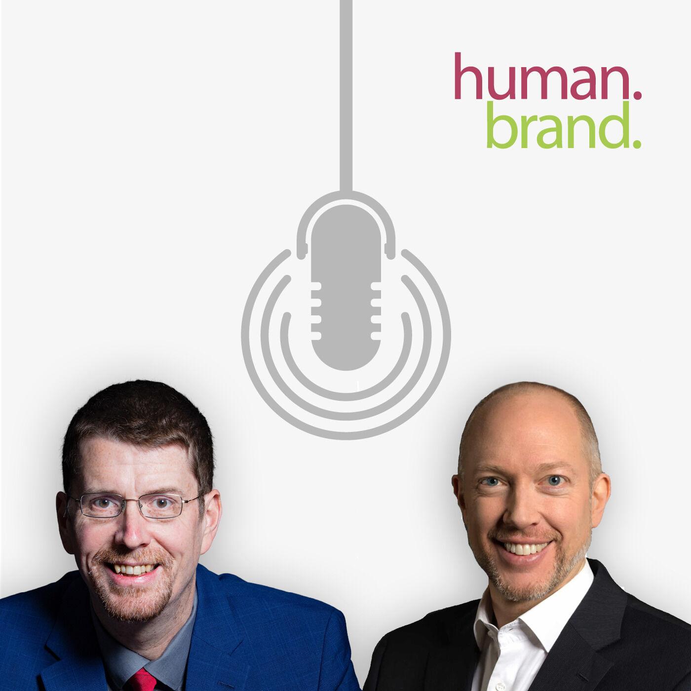 Episode 4 | Unternehmer unterstützen Unternehmer
