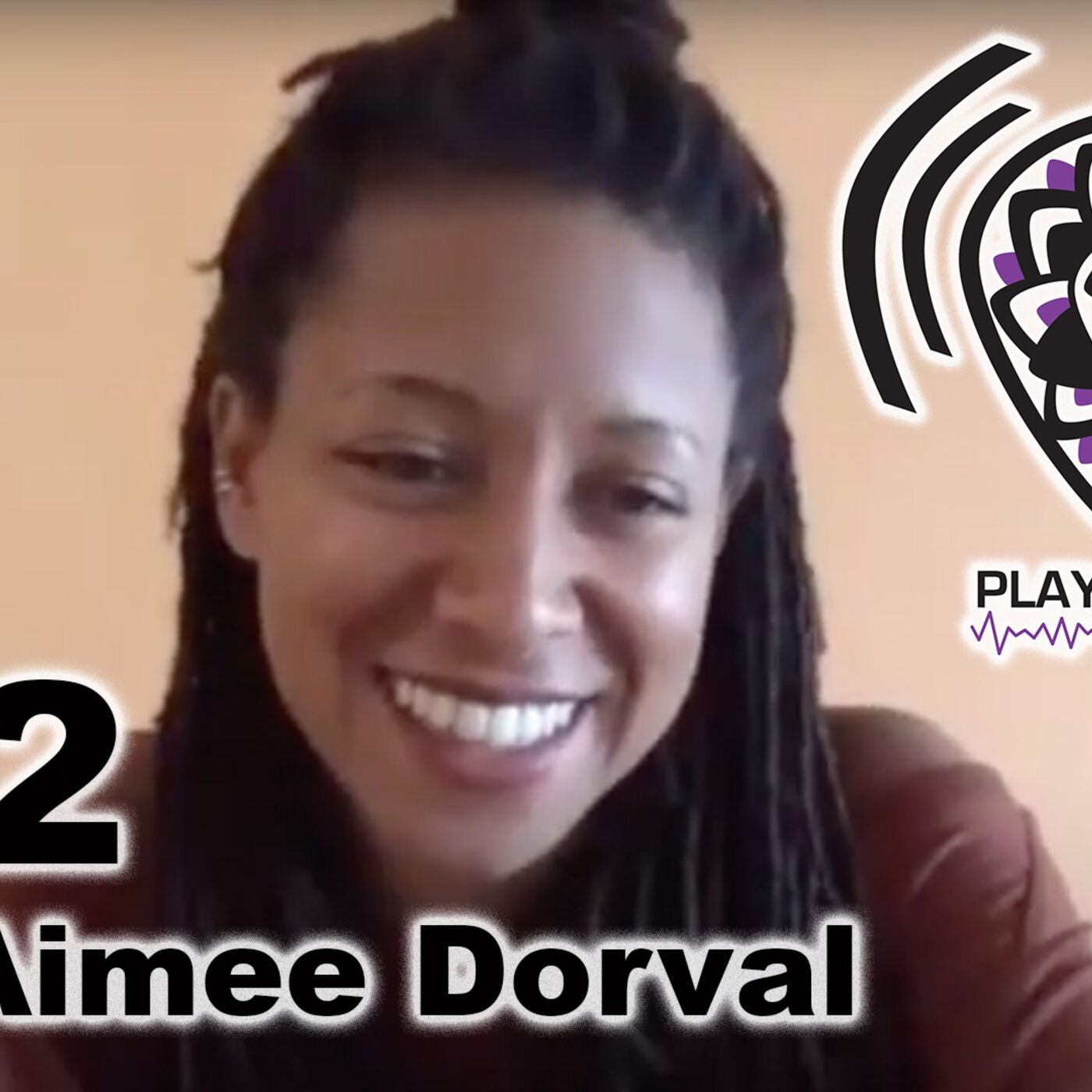#52 Player's Pick Podcast - Ché Aimee Dorval / Casualties Of Cool / Devin Townsend