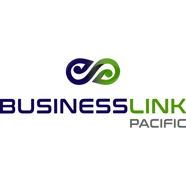Business Link Pacific Podcast Podcast Artwork Image