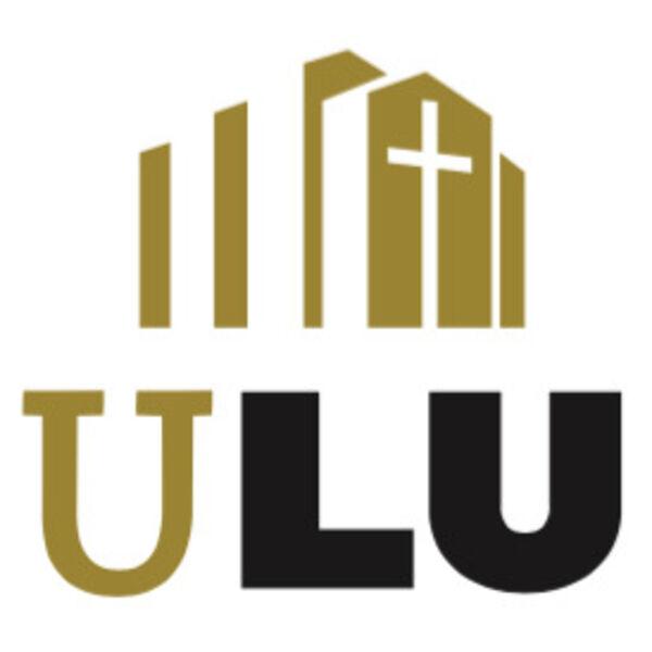 University Lutheran Church Sermon Podcasts Podcast Artwork Image