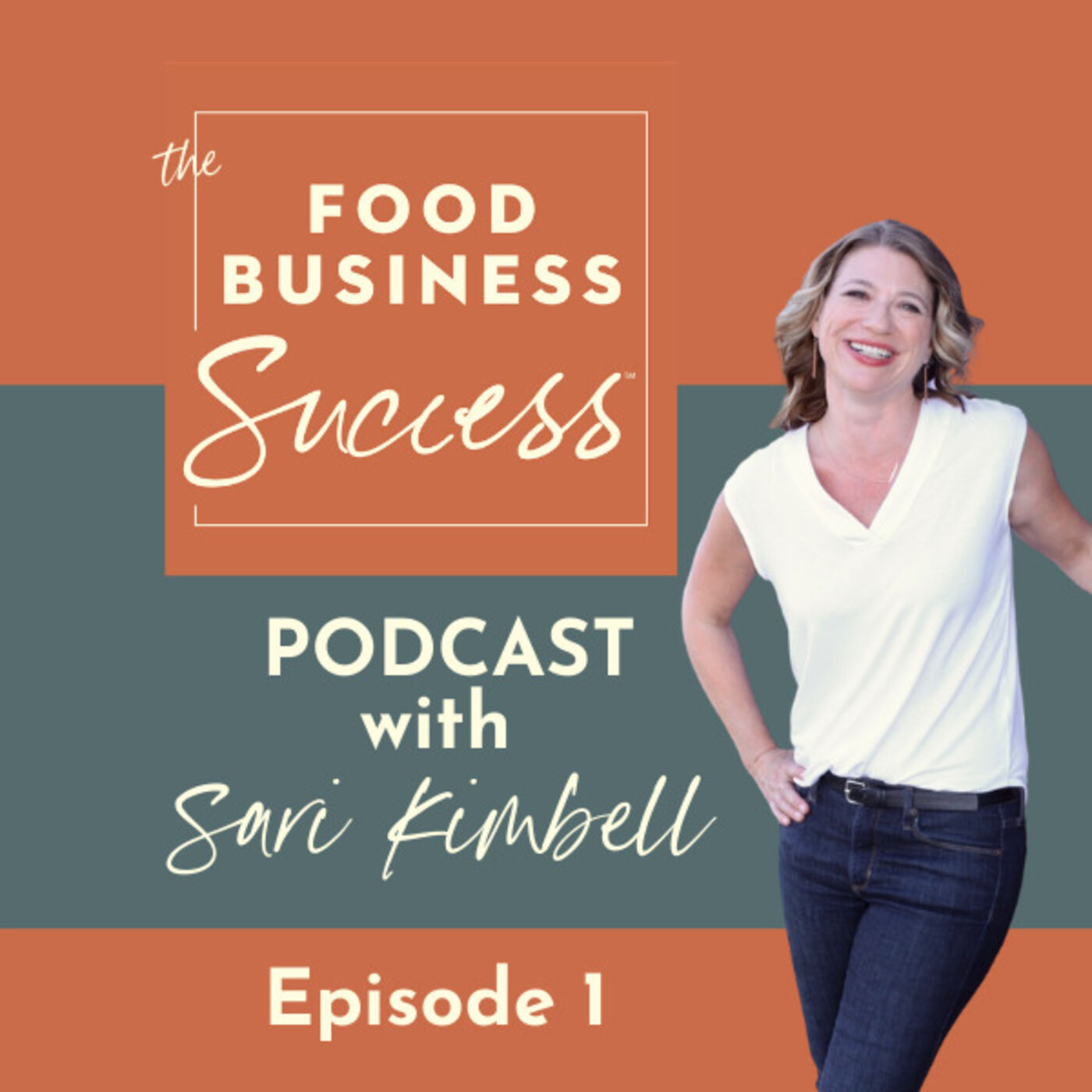 Ep #1 How to Achieve Your Goals : Consistency Challenge
