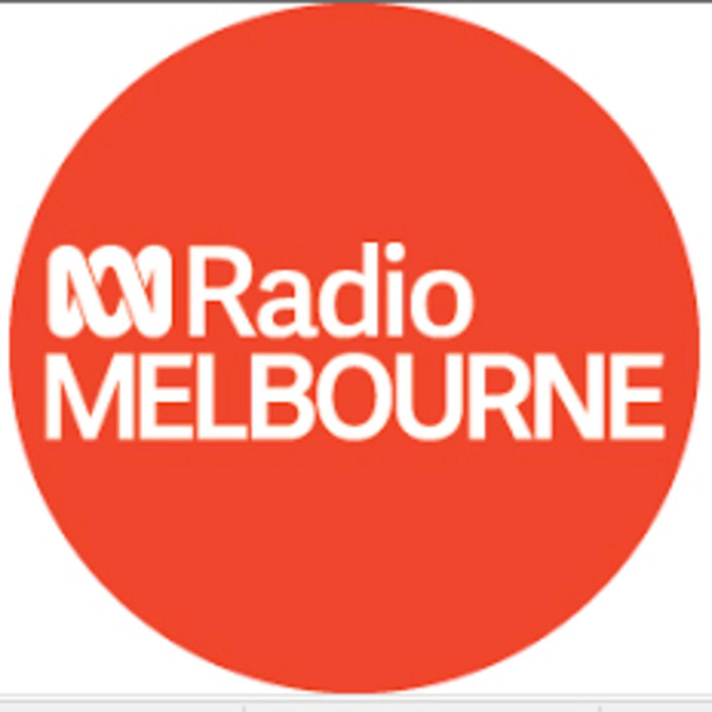 Princess Diana Museum - Renae Plant interview on ABC Radio with Libbi Gorr - Jan 16, 2021