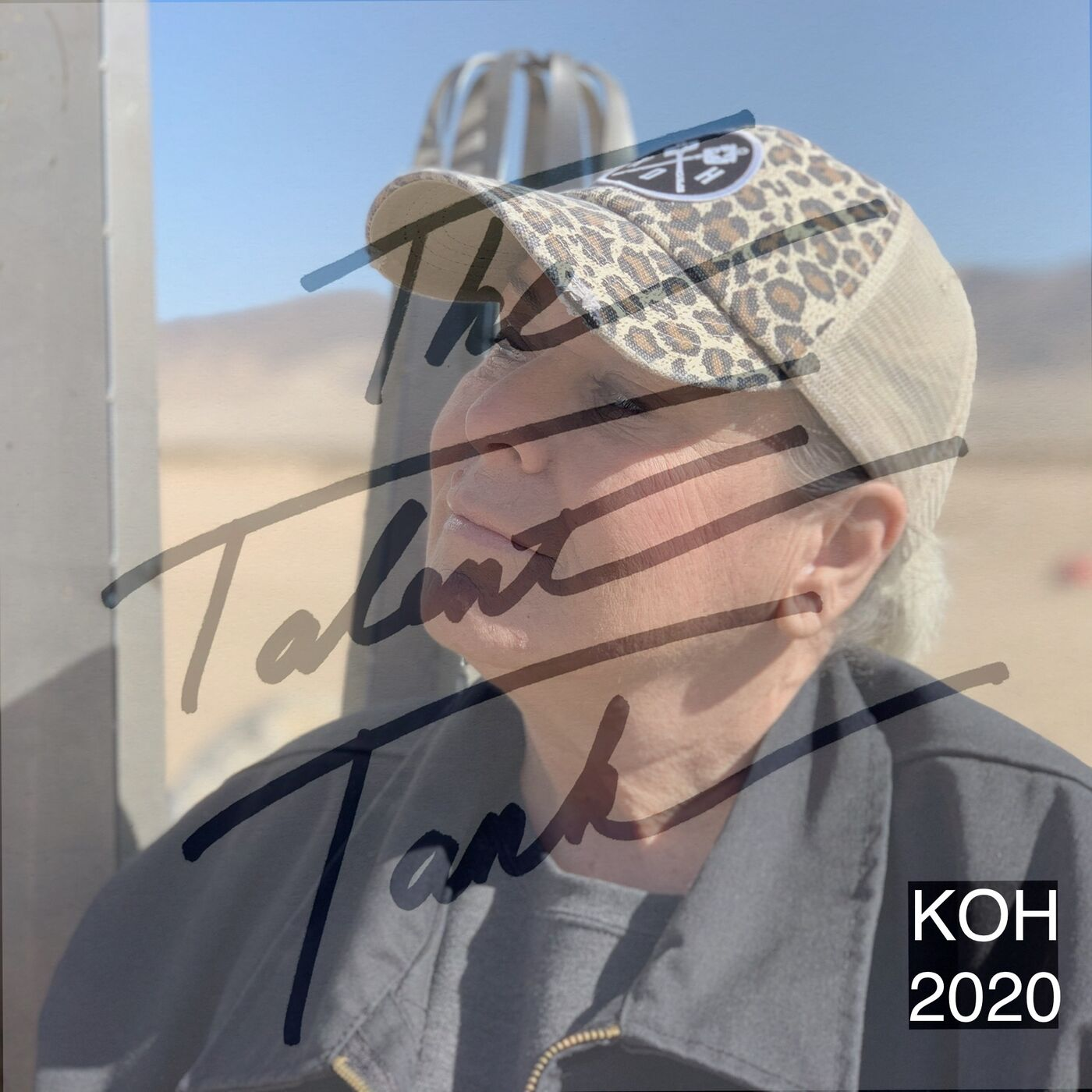 KOH2020 SP 07 Roxy Foster