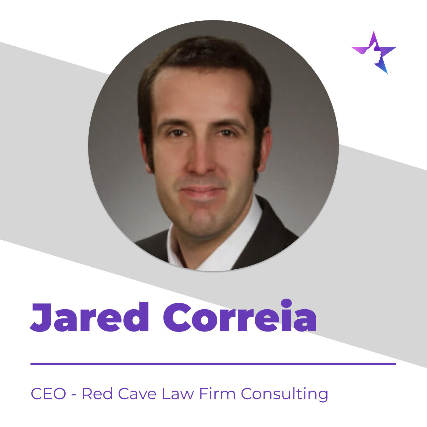 Embracing Technology to be More Efficient with Jared Correia