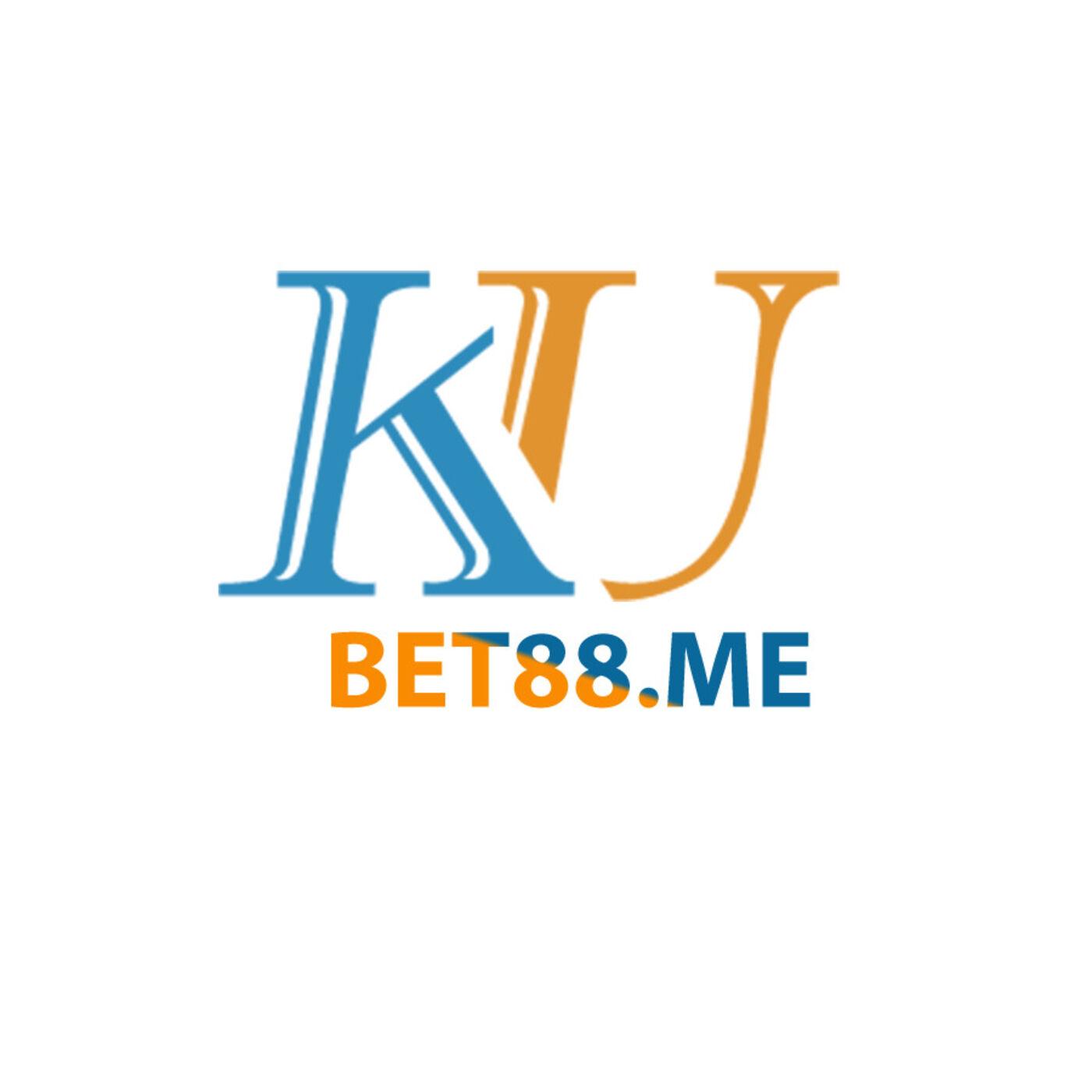Game casino online hay tai Kubet