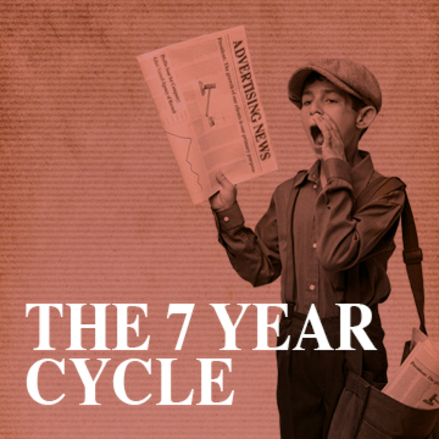The Seven Year Cycle