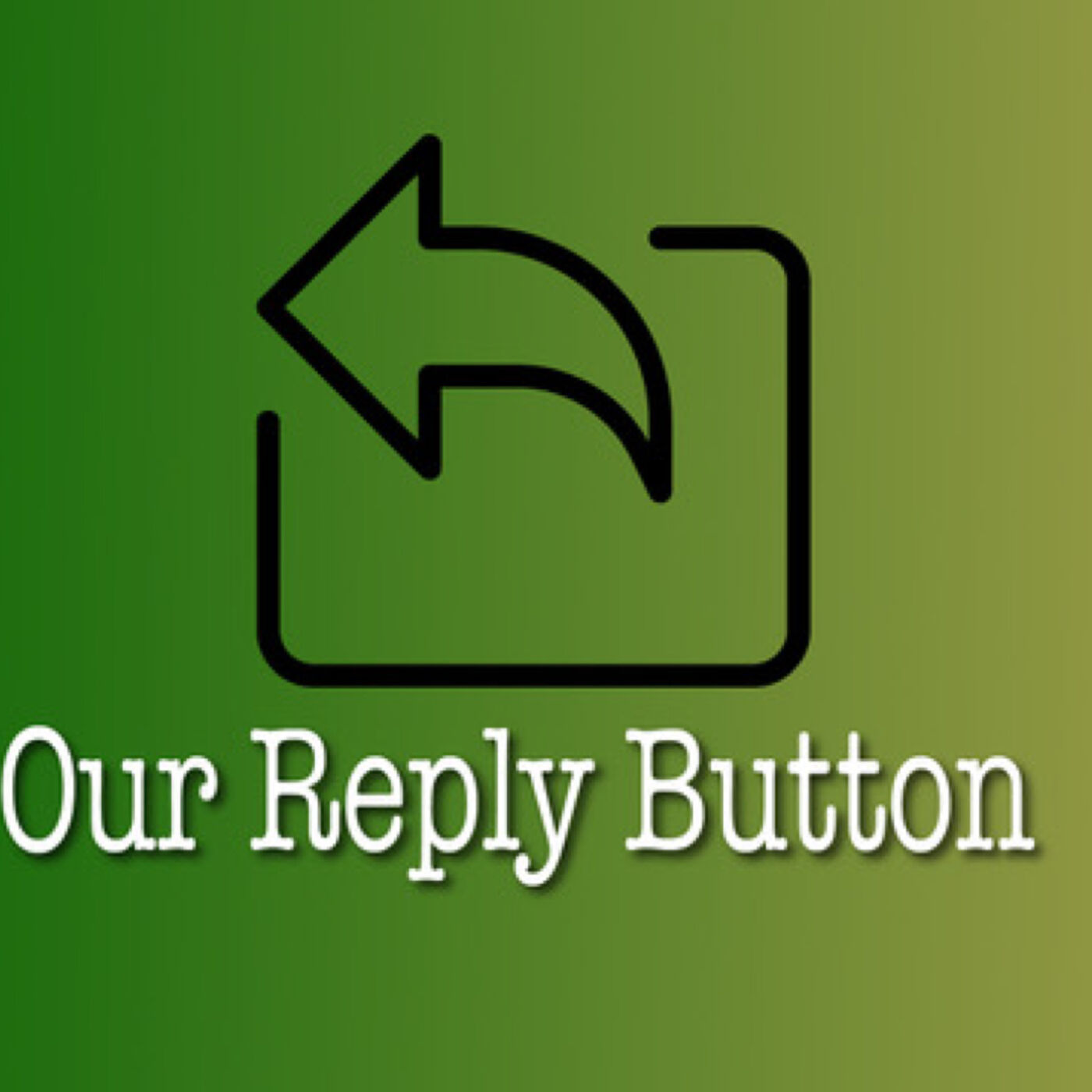 Our Reply Button