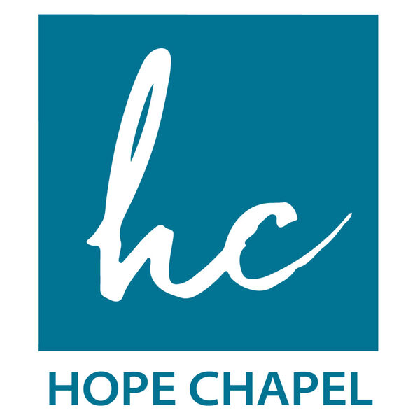 Hope Chapel Sterling Weekly Sermons Podcast Artwork Image