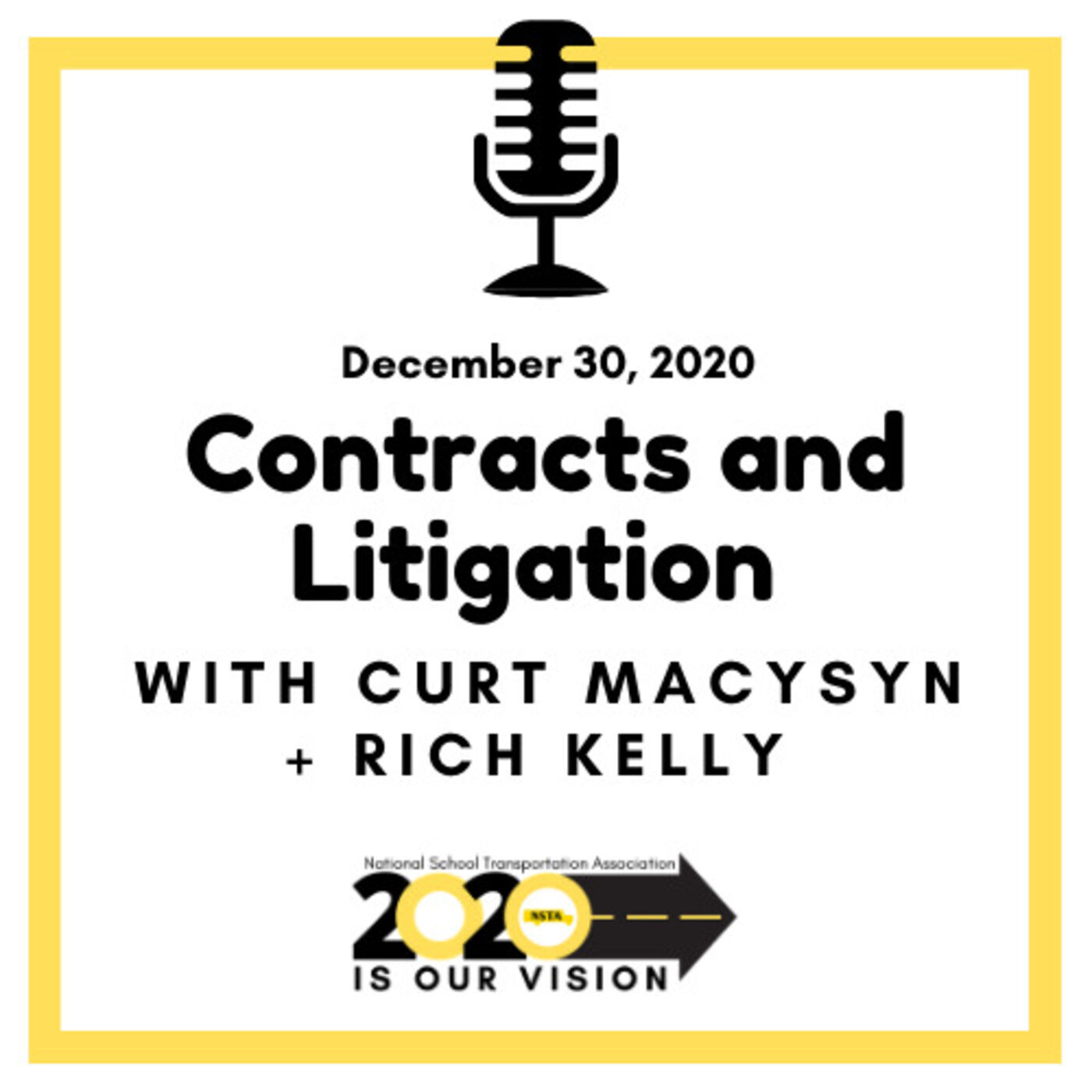 Contracts and Litigation | Rich Kelly, Rc Kelly Law Associates
