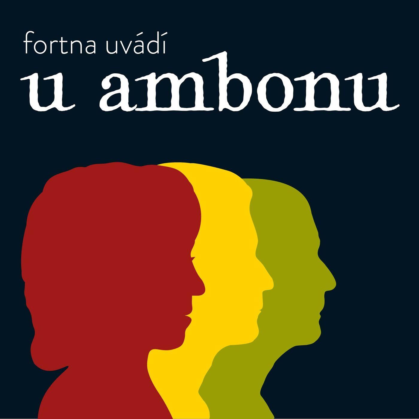 Petr Vaďura - Izrael a jeho úděl // Slovo na neděli - 25. 9. 2020