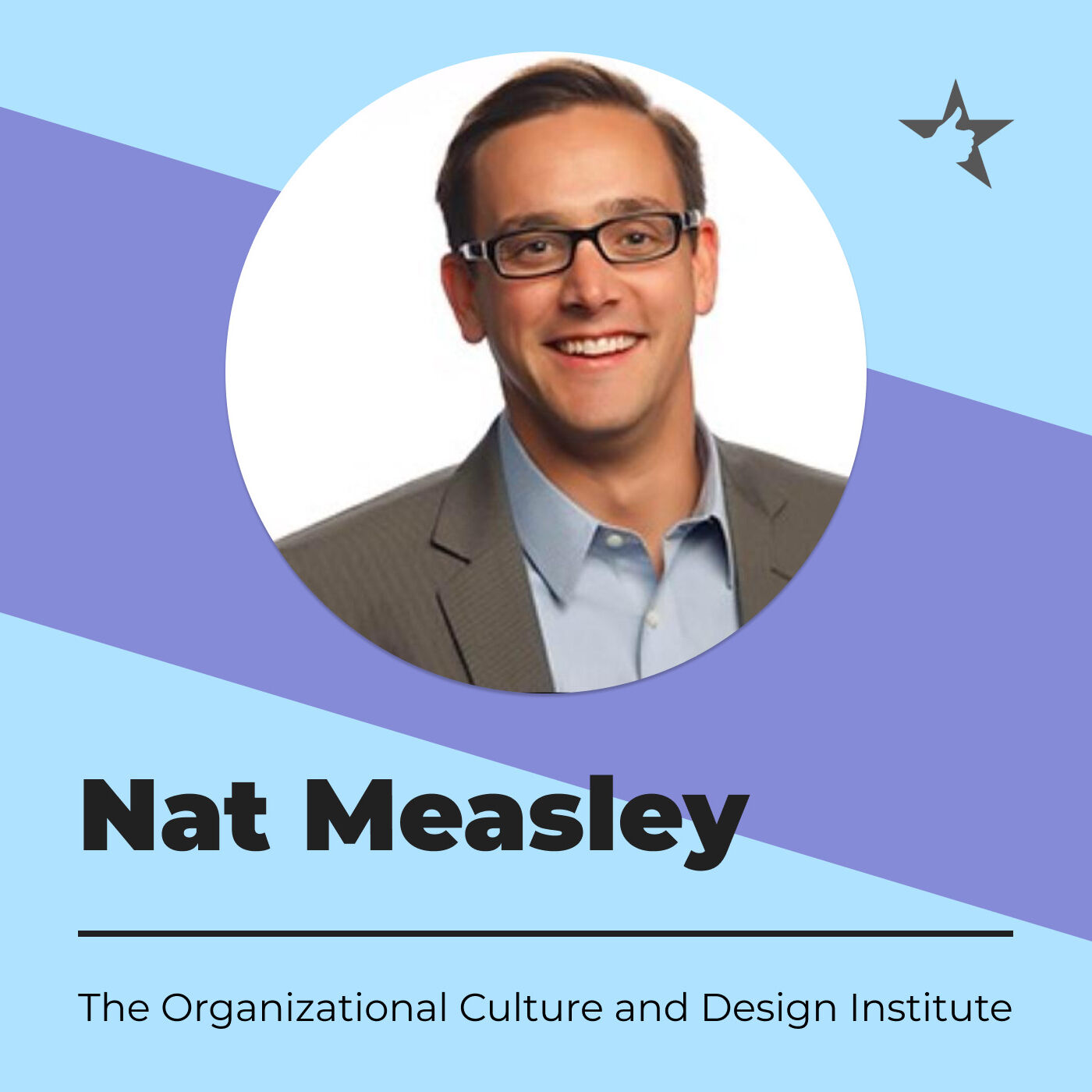 How Culture Systems Fail with Nat Measley