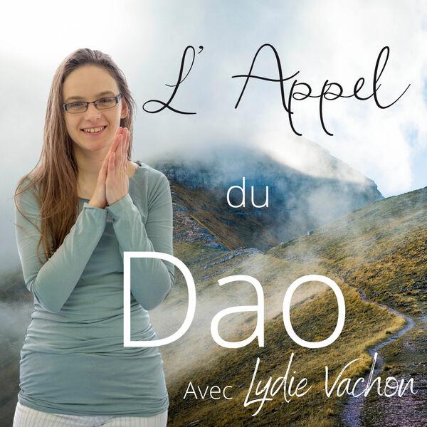 L'Appel du Dao Podcast Artwork Image
