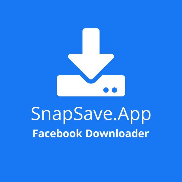 SnapSave's Podcast Podcast Artwork Image