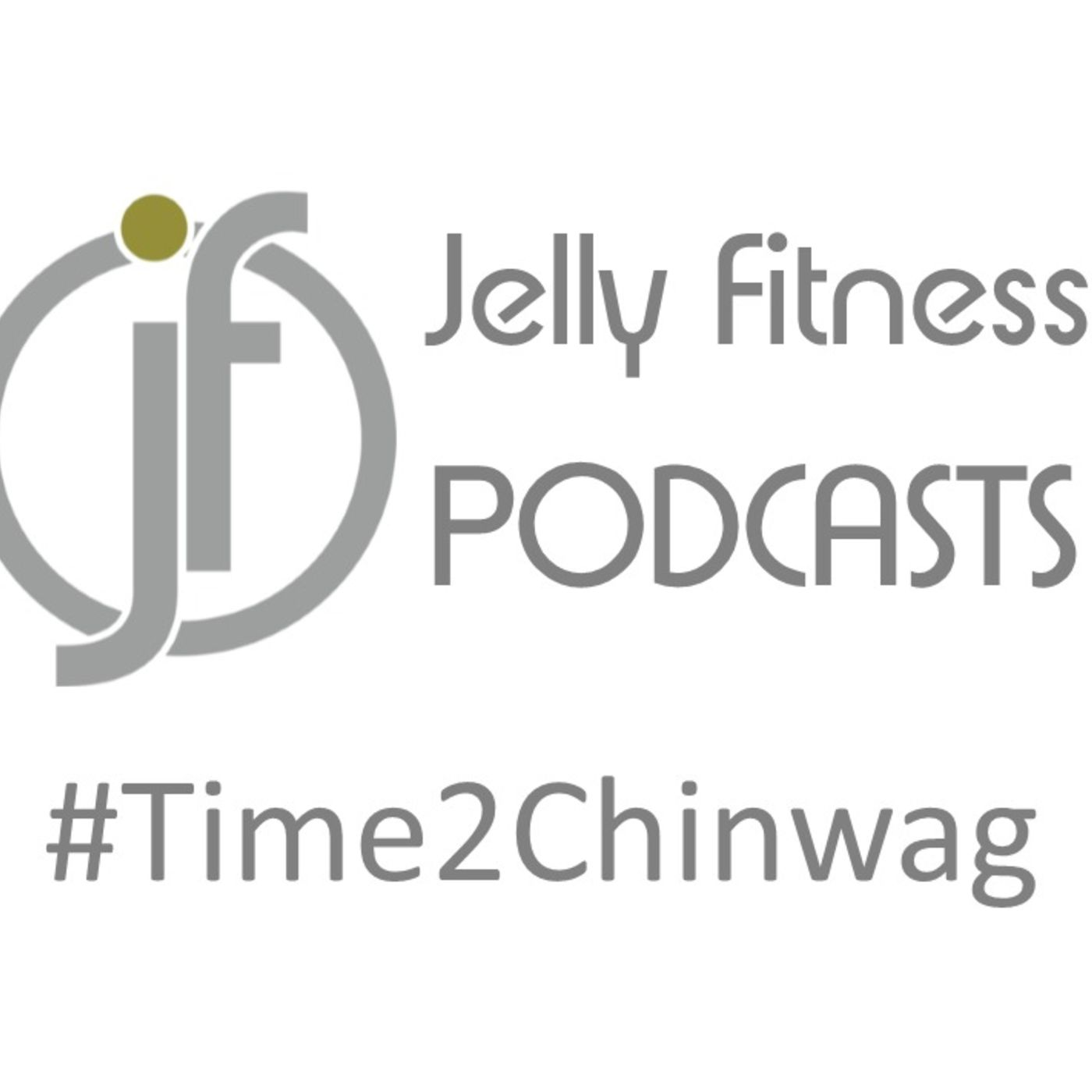 #7 Pressure - Chinwag with Ollie Hynd MBE