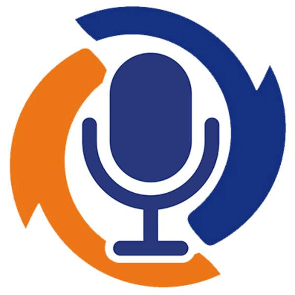 Recruitment Down Under: The APSCo Australia Podcast Podcast Artwork Image