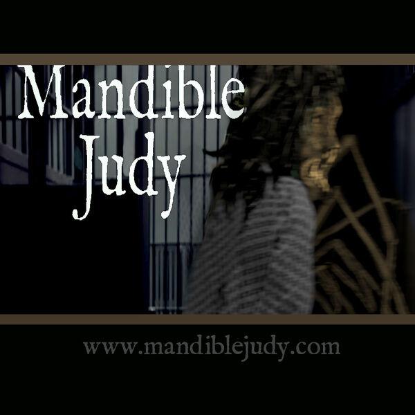 Mandible Judy Podcast Artwork Image
