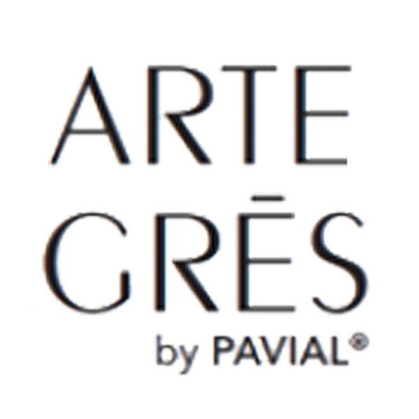 Azulejos Artegres Podcast Artwork Image