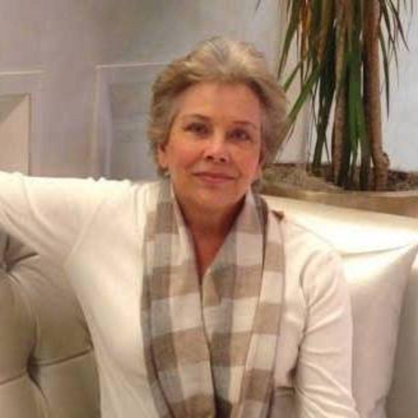 The Remarkable Resilience of Karen Christoffersen
