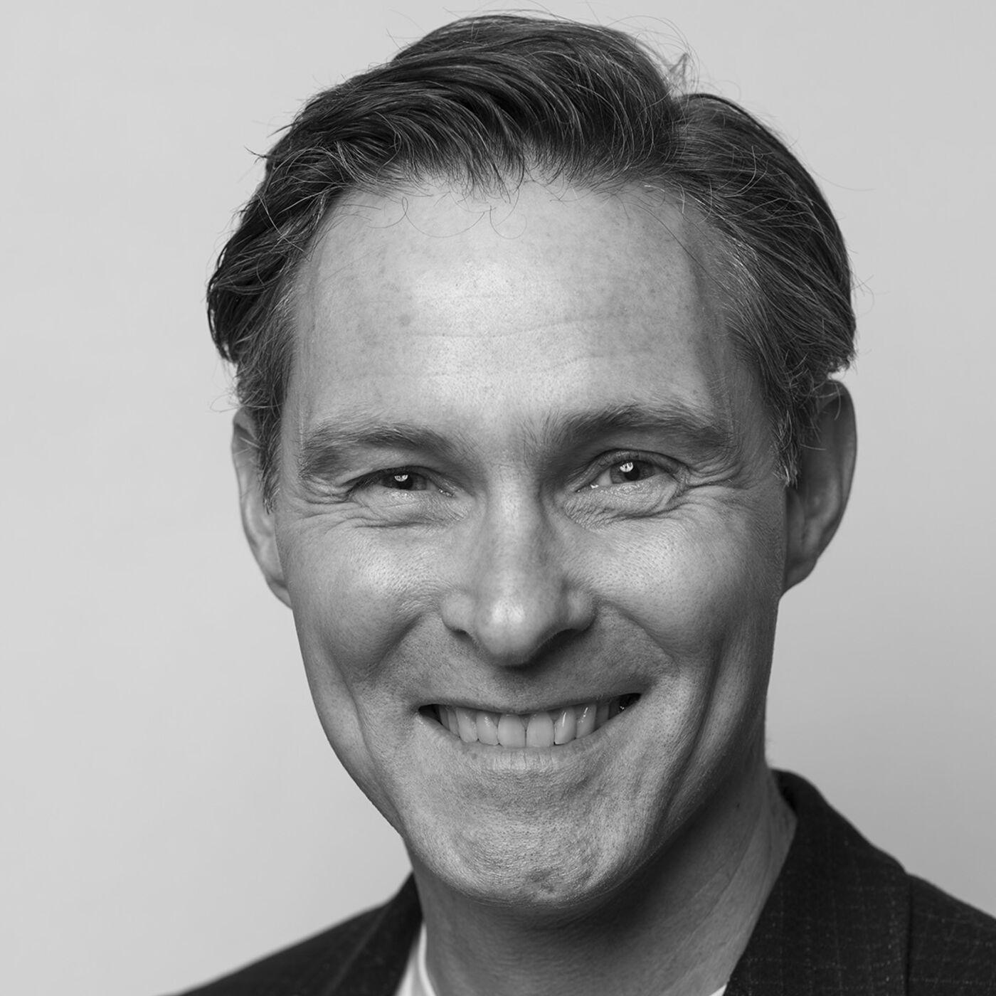 Evert Verhagen