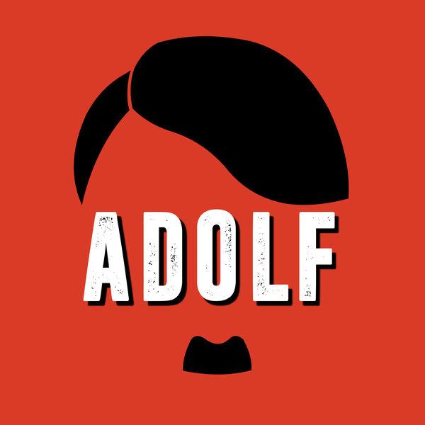 ADOLF Podcast Artwork Image