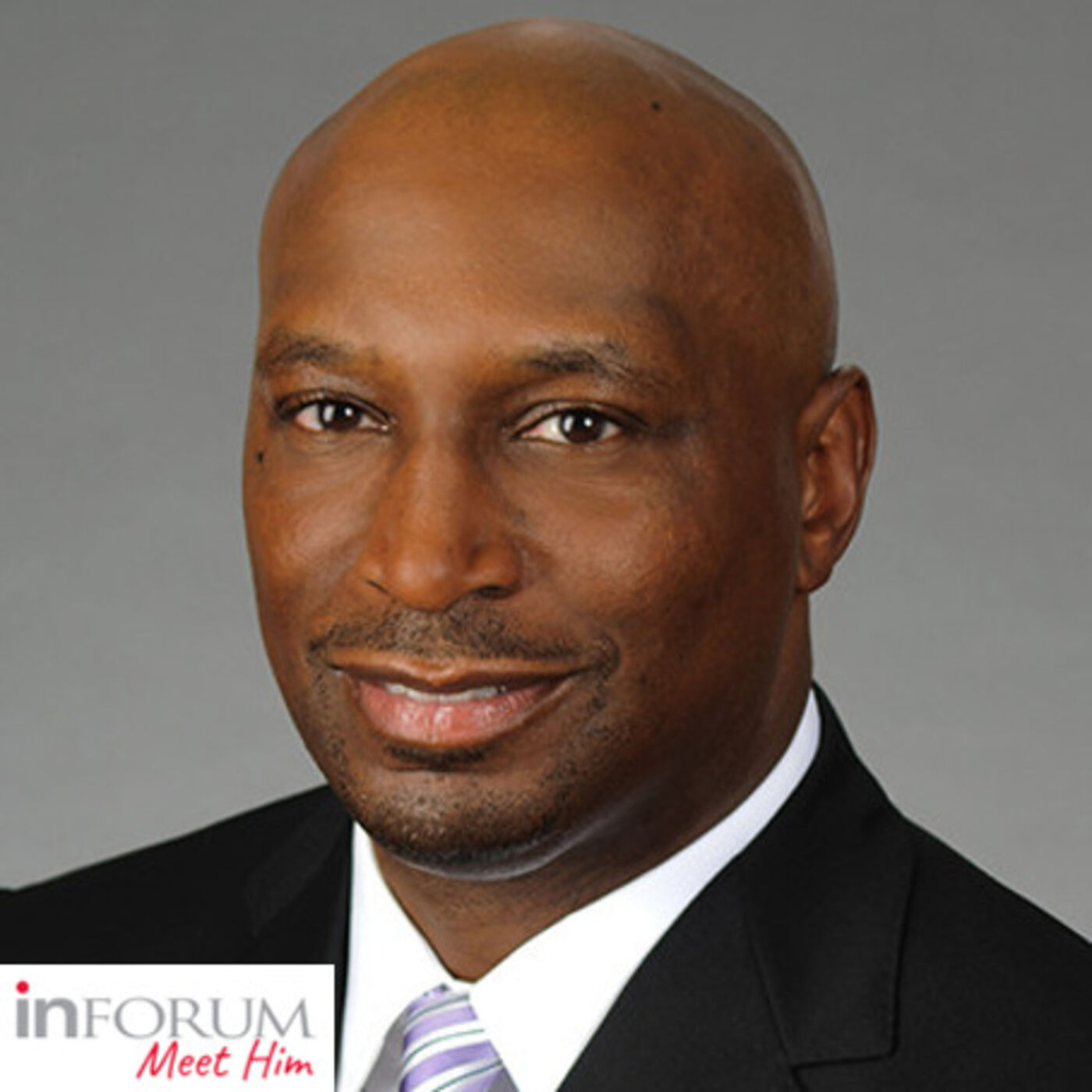 Season 2, Ep. 1: Tim Williams, VP Diversity & Inclusion, Meijer