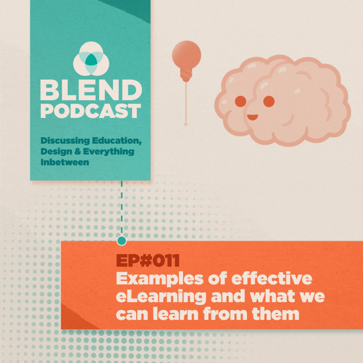 #11 Effective eLearning Examples
