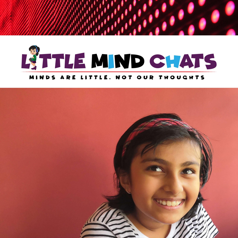 Little Mind Chats