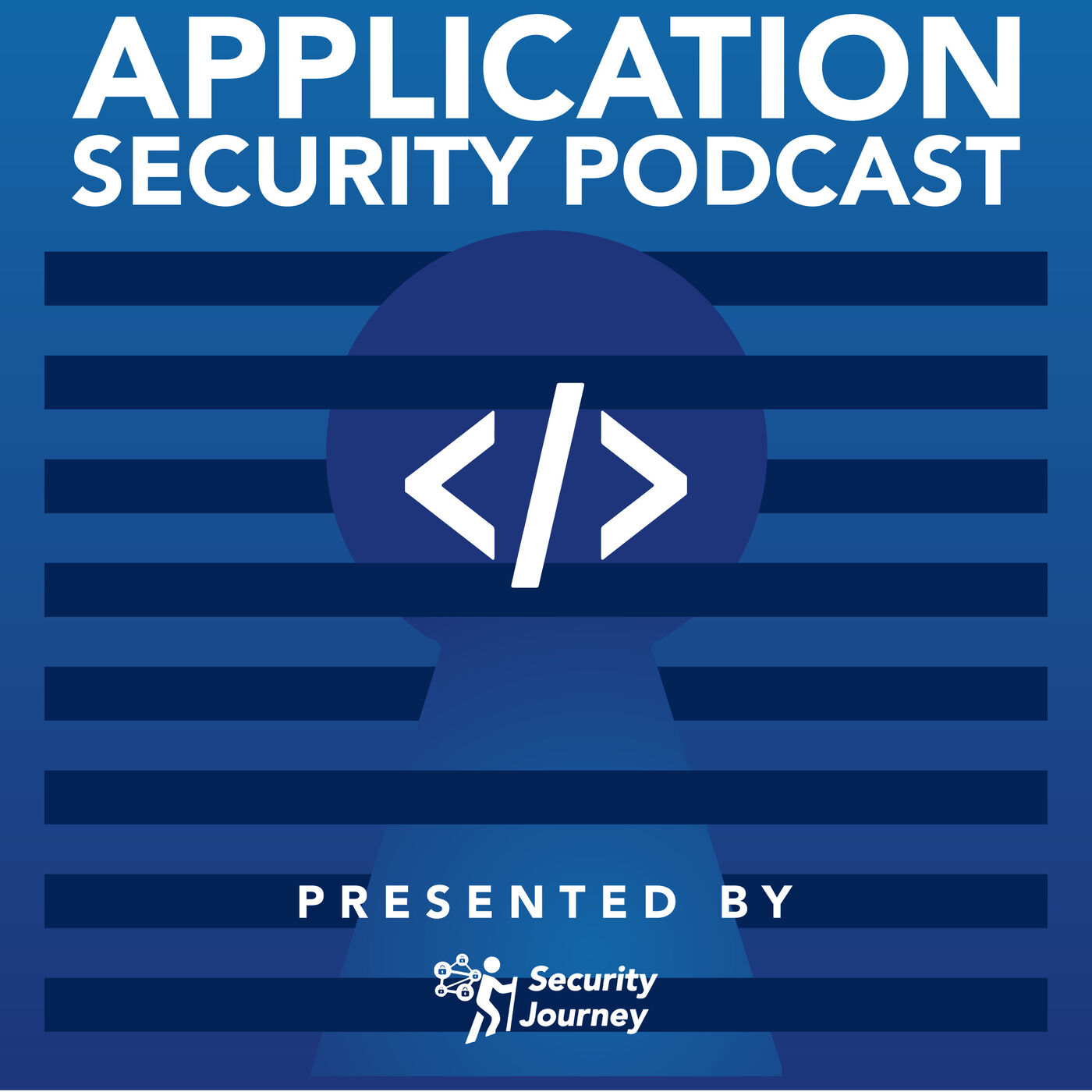 Liran Tal — Cloud native application security, what's a developer to do?