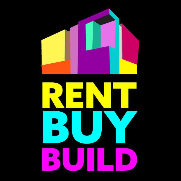 Rent, Buy, Build - Cloud Native Platforms Podcast Artwork Image