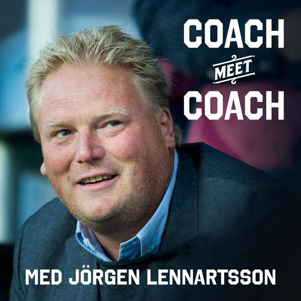 Coach meet Coach Podcast Artwork Image