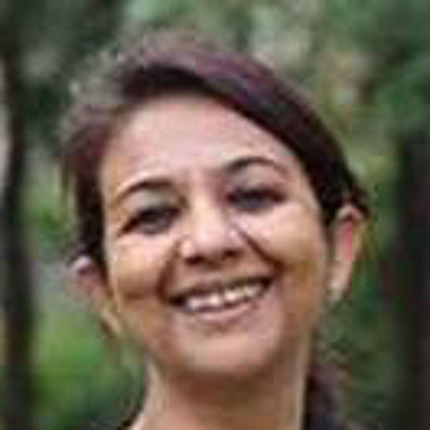 """J-POD: Anuradha Bhasin, owner and editor of 'Kashmir Times', on """"invisible censorship"""""""