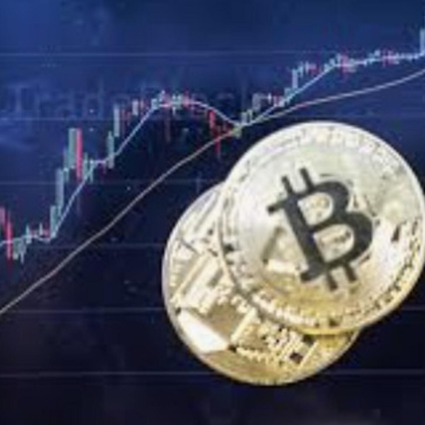 Mr. Crypto Still Bullish on Bitcoin