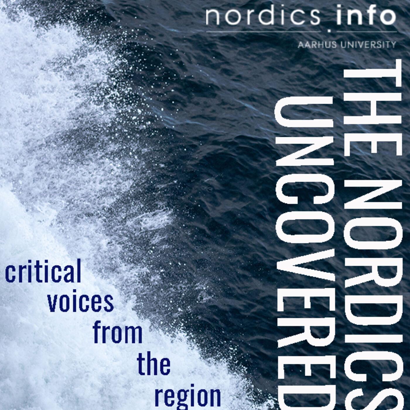 Uncovering the Nordic Model with Caroline de la Porte
