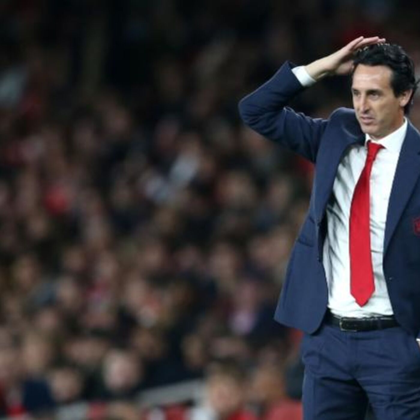 S3E11_Unai Emery and the Sequential Bad Evenings