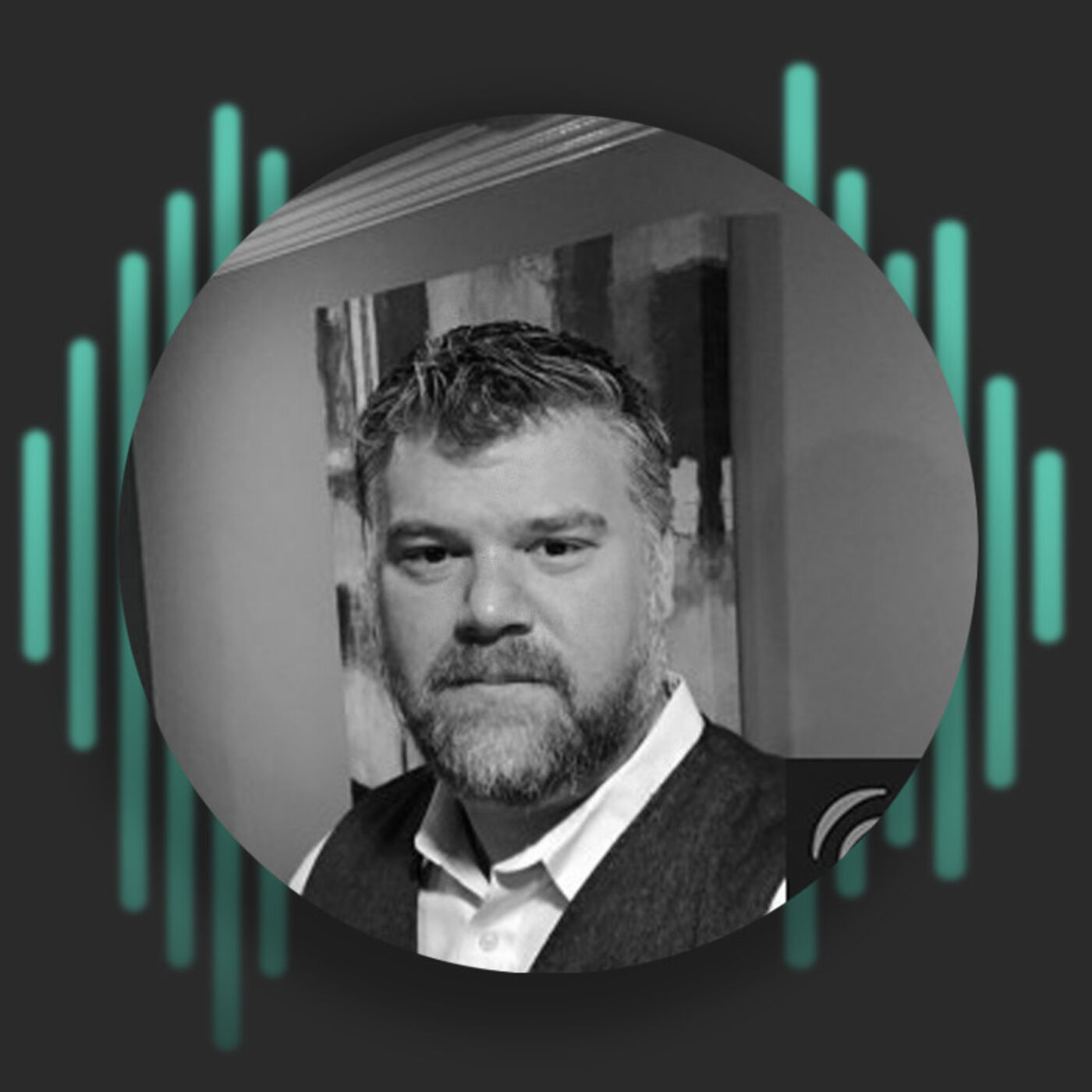 Episode 2: Mathew Nelson D.O. Emergency Medicine Program Director