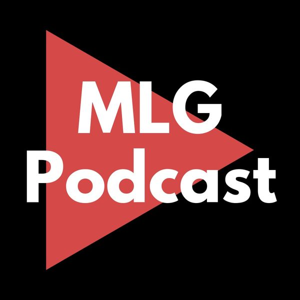Maîtriser La Guitare Podcast Podcast Artwork Image