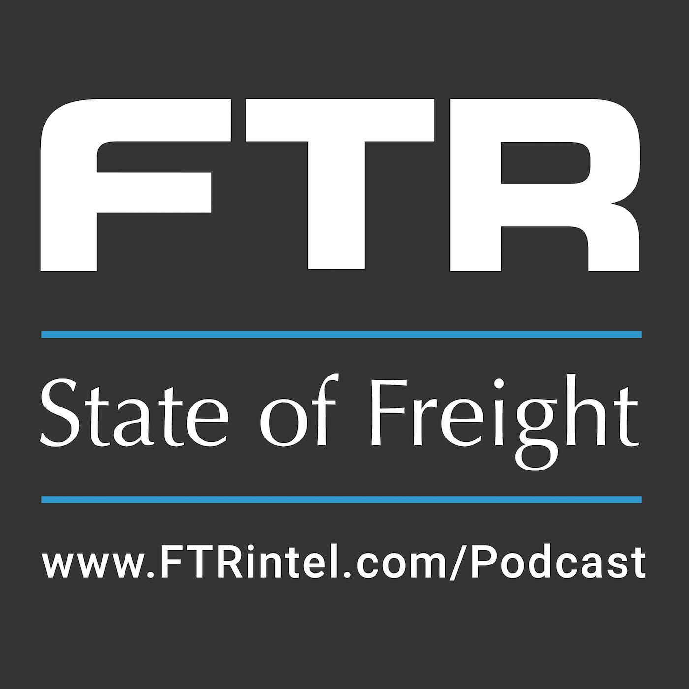 Rail Market Update - Demurrage and Accessorial Fees