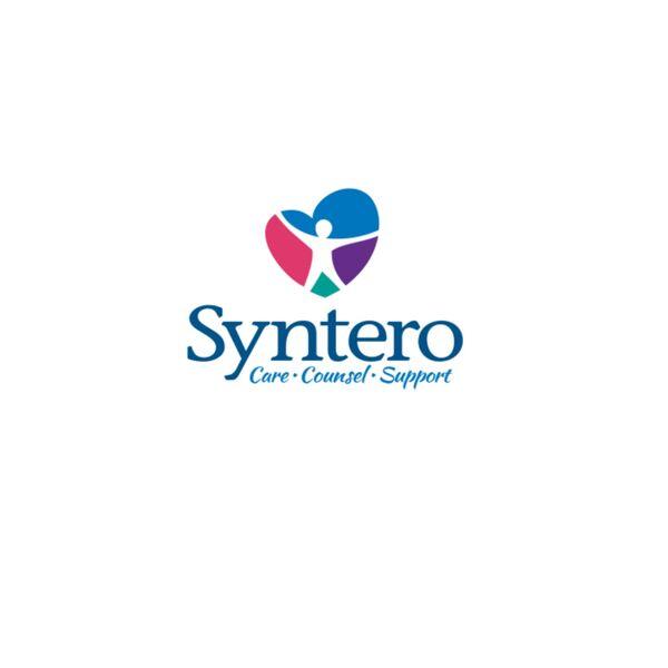 Syntero Speaks Podcast Artwork Image