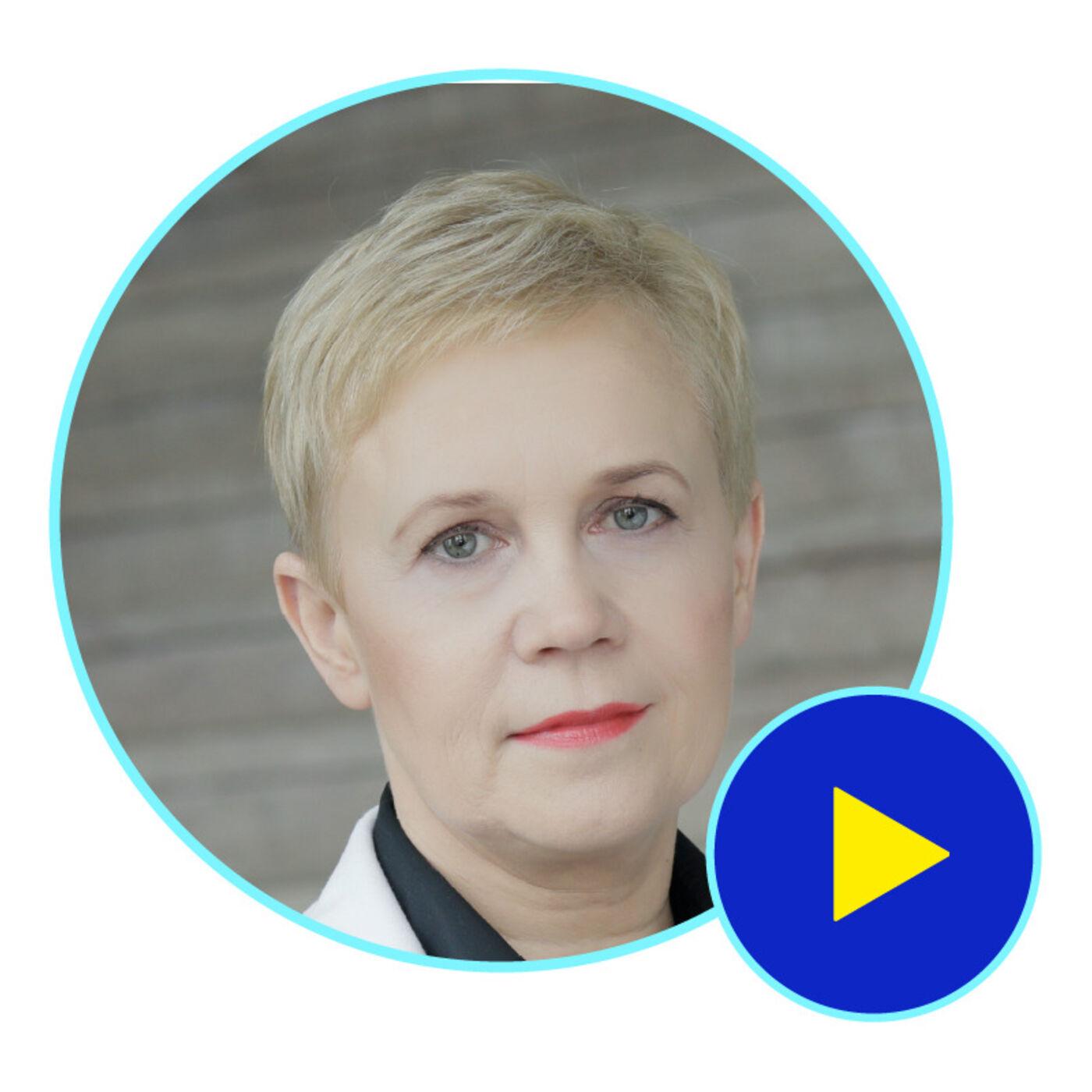 Fundusz Covid-19 sięgnie 100 mld zł? Wszystko zależy od sytuacji - gość Beata Daszyńska-Muzyczka
