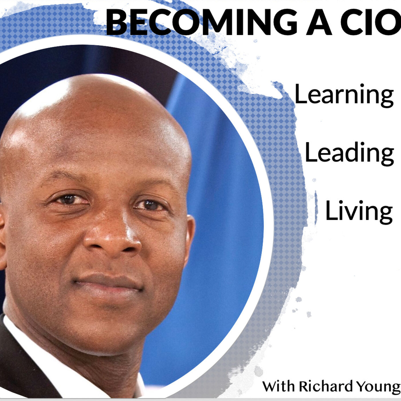 Trailer-Becoming a Chief Information Officer (CIO)