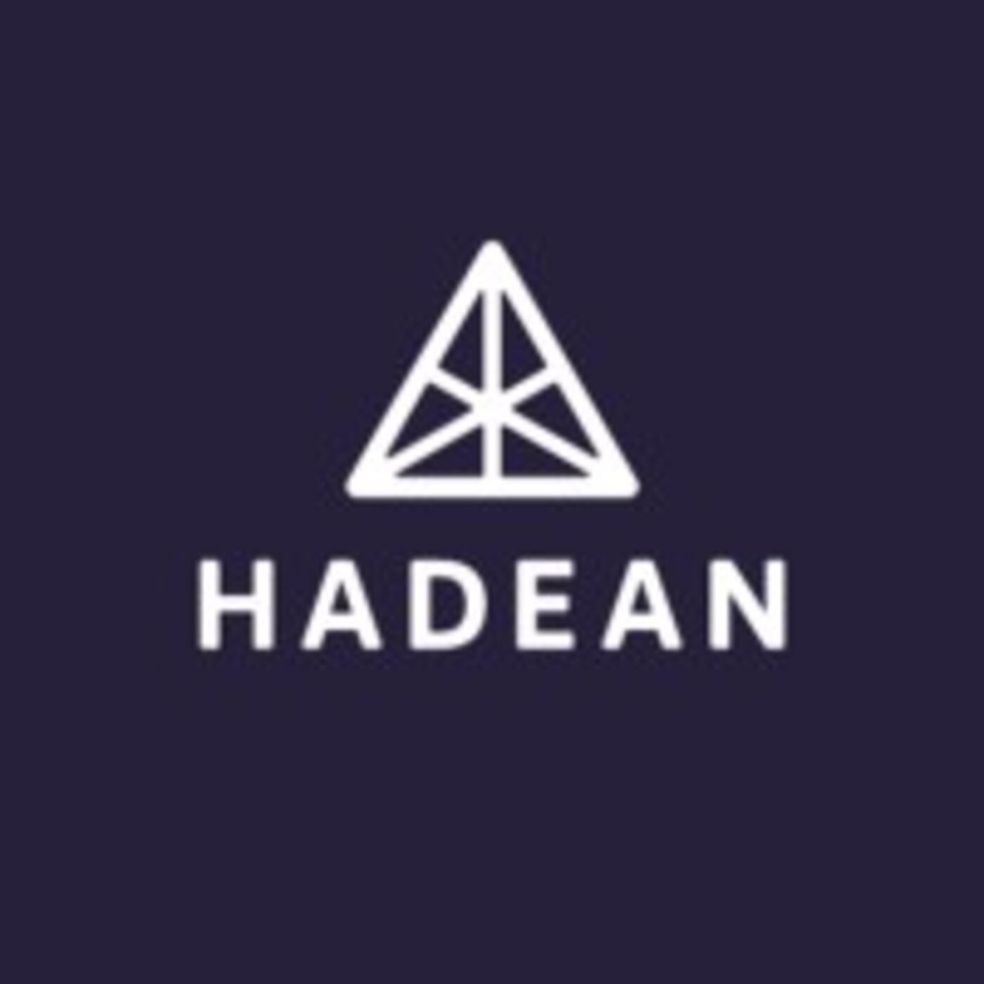 Distributed Computing at Scale with Hadean | Enginears Podcast