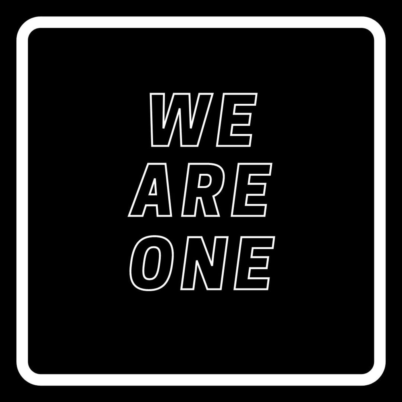 We Are One / Ephesians 4:4-6