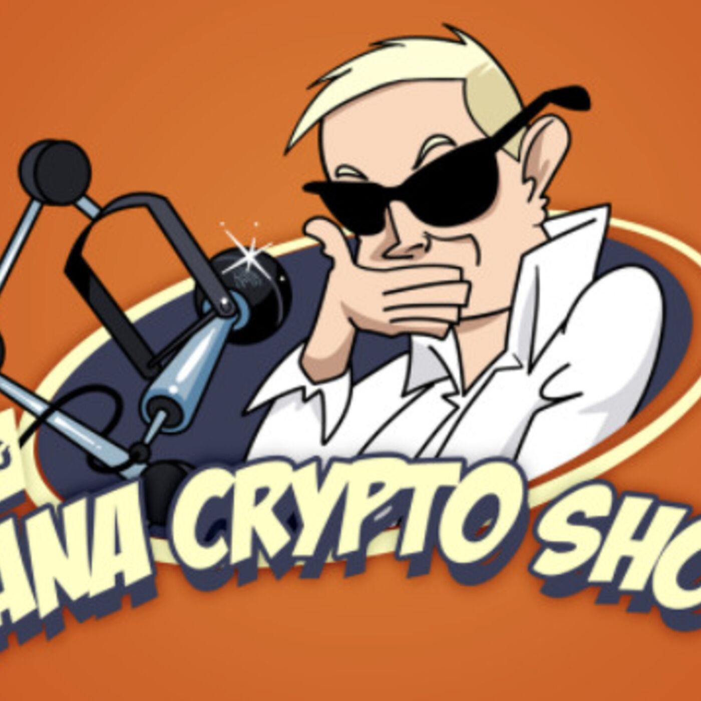 The Badass of Bitcoin