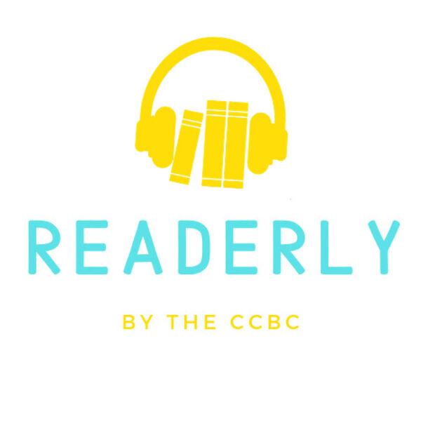 Readerly  Podcast Artwork Image