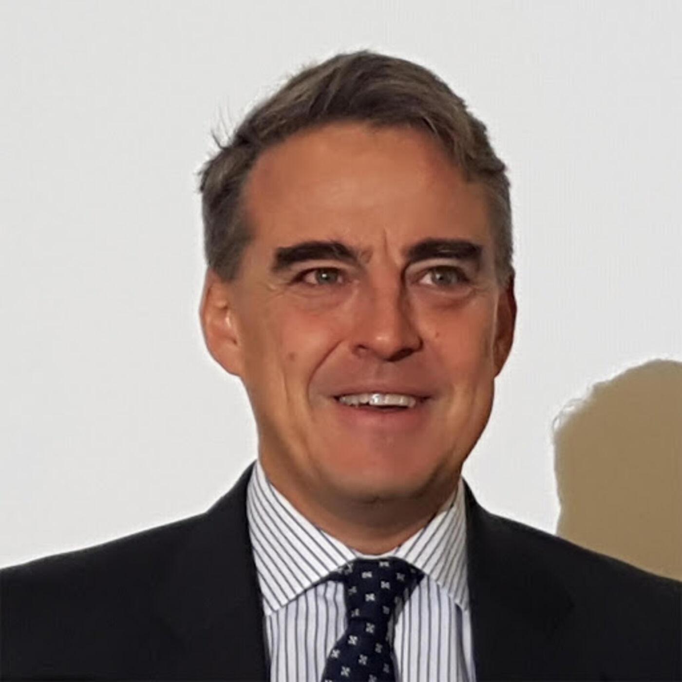 Entretien avec Alexandre de Juniac, directeur général de l'IATA