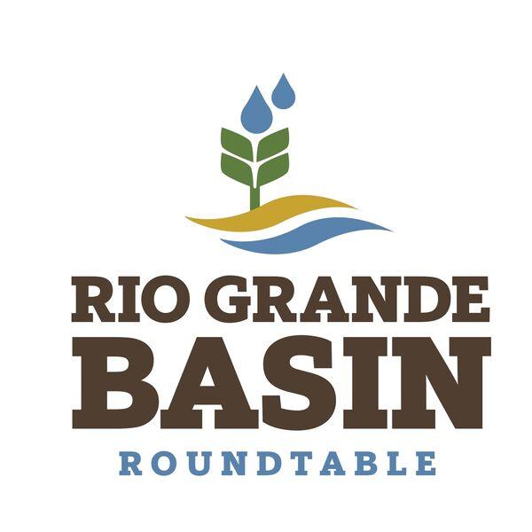 Big River Podcast - Stories of the Rio Grande Podcast Artwork Image