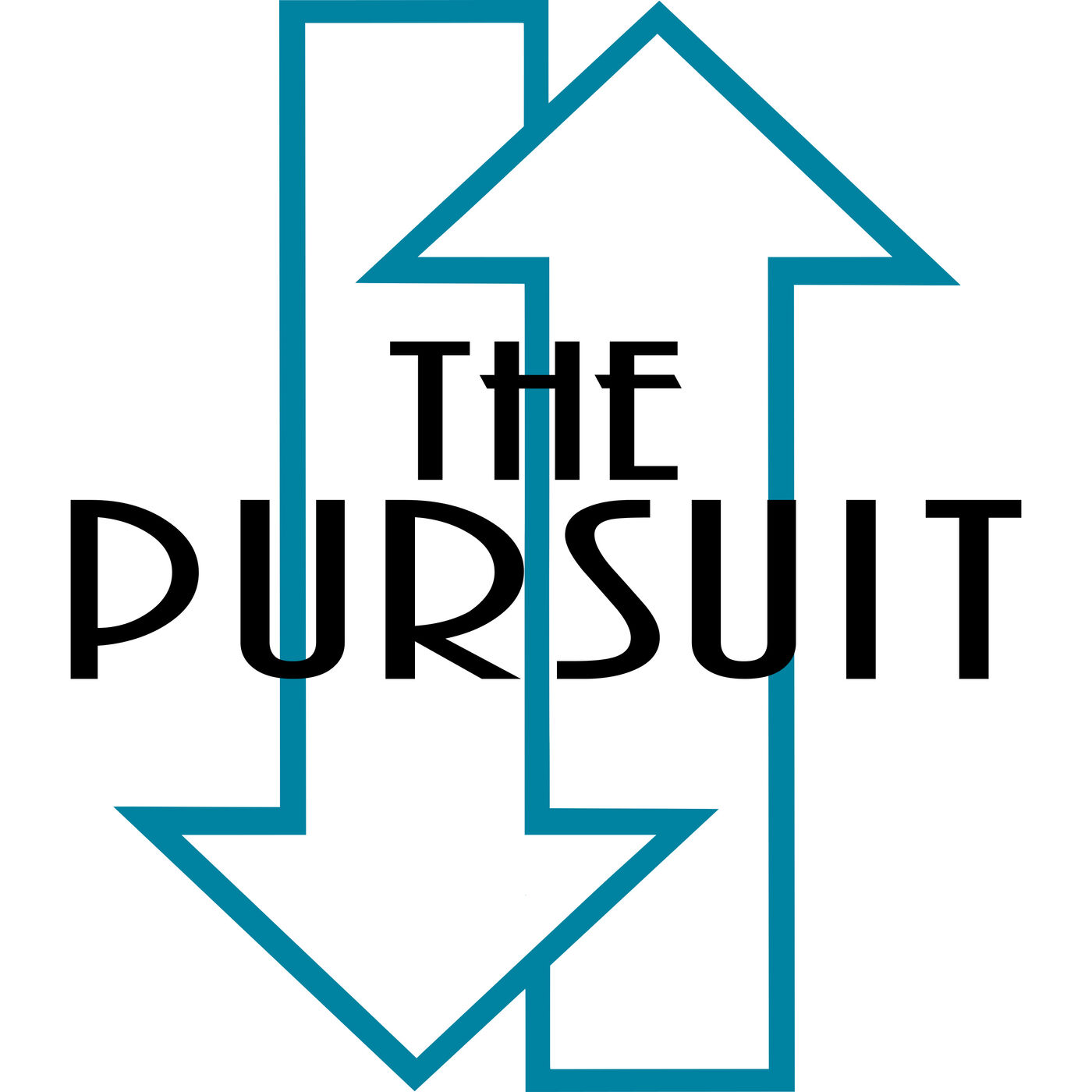 The Pursuit - Ep. 6 - Time Travel Theme