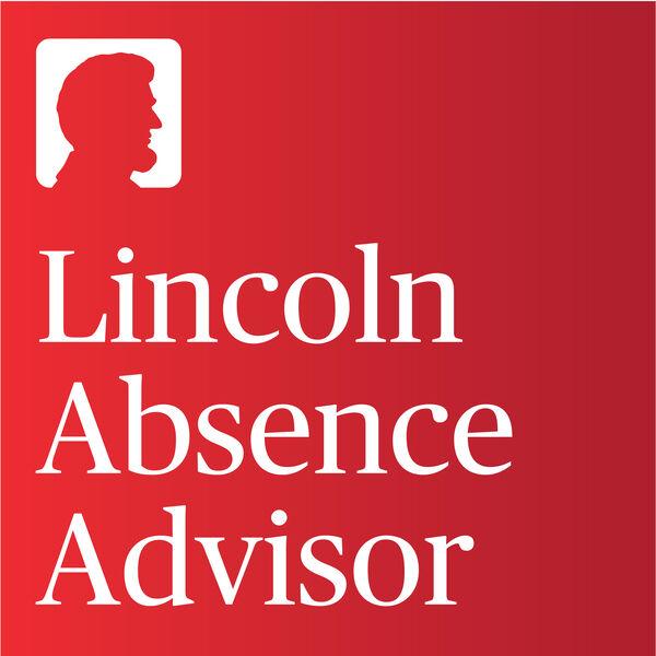 Lincoln Absence Advisor Podcast Artwork Image